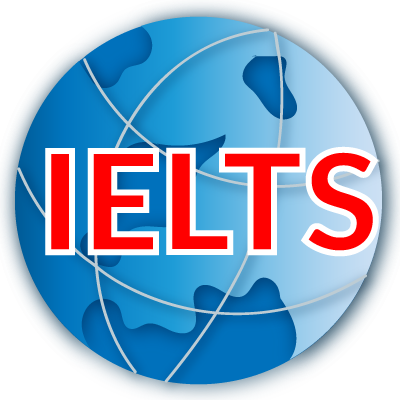IELTS Training Online